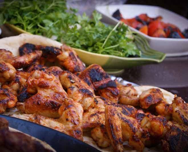 recipe: chicken tikka recipe in hindi [12]