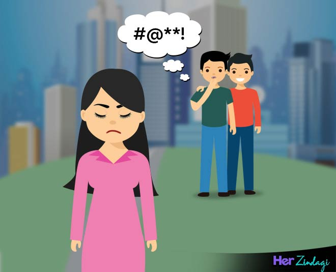 eve teasing gifs article image