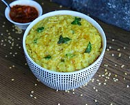 khichdi health thumb