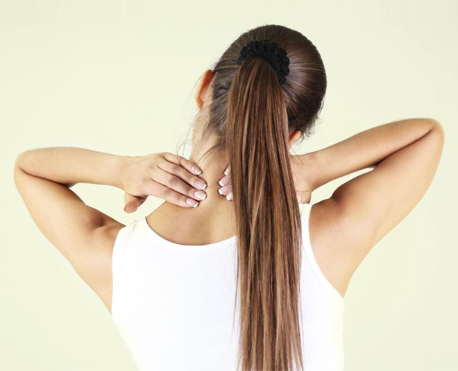 neck pain exercise article imahe