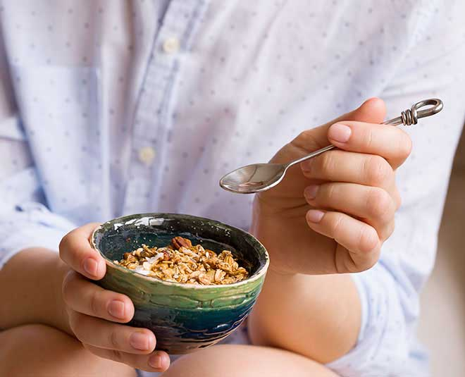 Seeds for woman article imagepsd