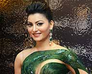 Urvashi Rautela nail care tips thumb