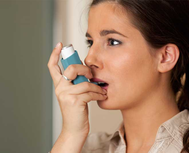asthma vitamin d article image