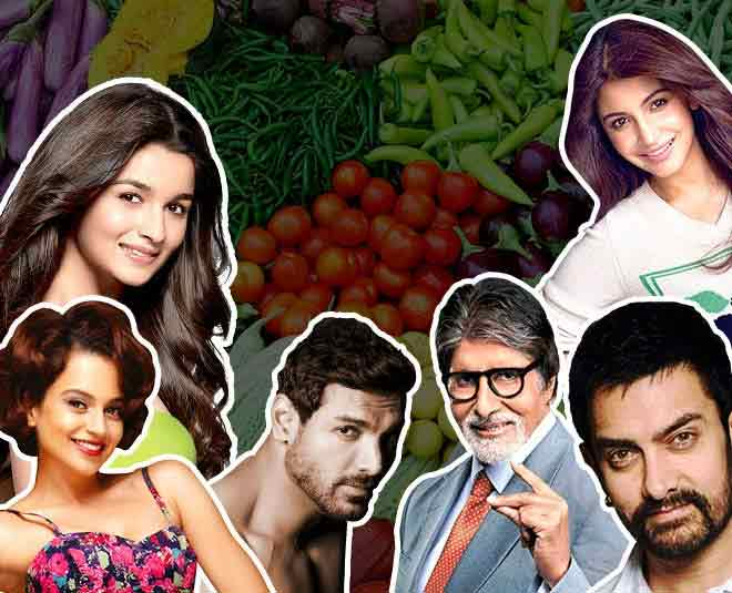 bollywood vegan diet stars big