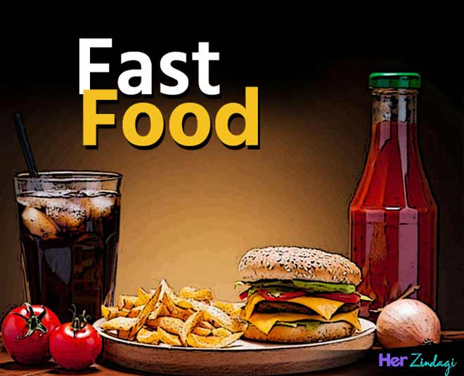 fast food staff new  article image