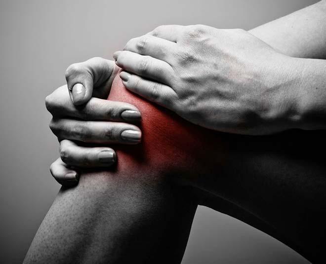 Image result for घुटना क्षतिग्रस्त