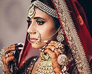 sabyasachi wedding season collection thumb