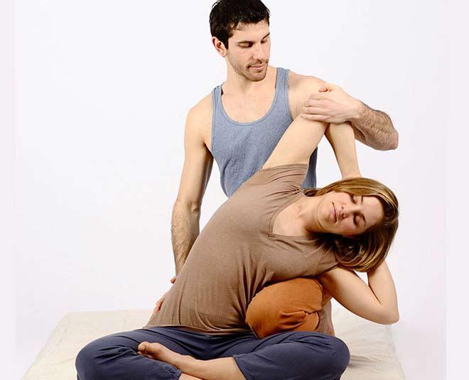 thailan thai massage big