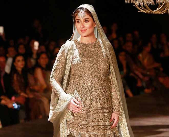Kareena kapoor article imagejpg