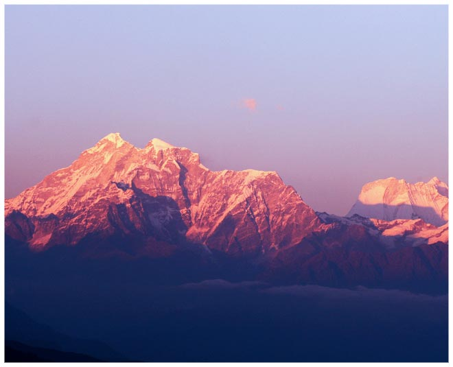 darjeeling top  best places to visit tiger hill