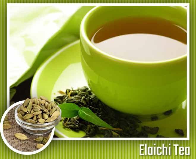 Elaichi tea chai MAIN