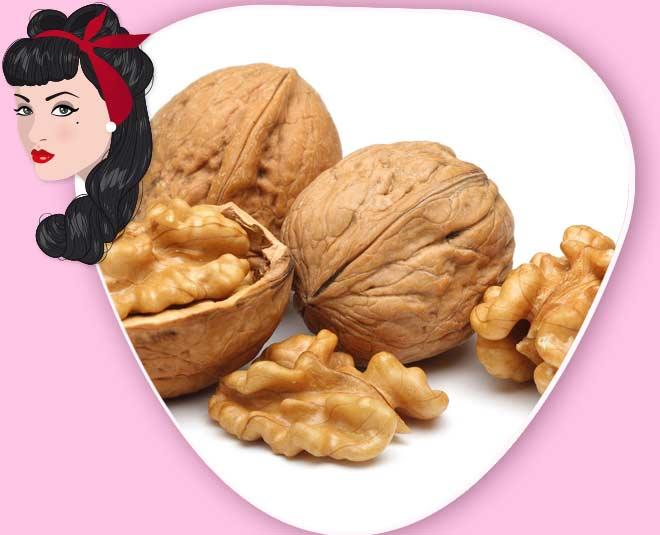 Food for hairfall ()