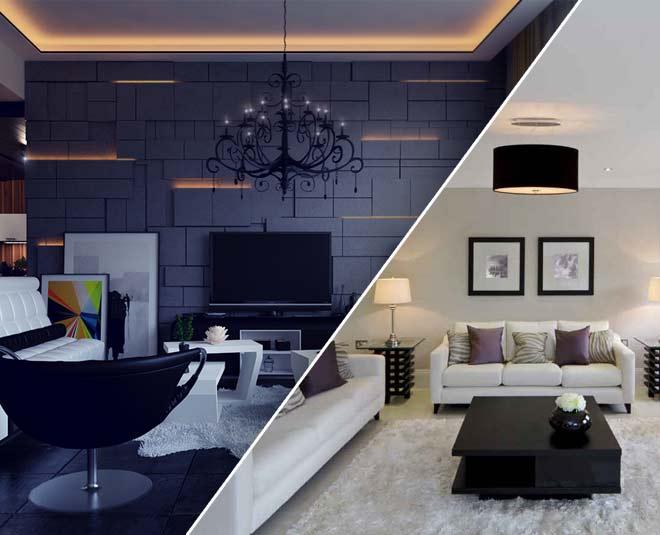 cool home health ()