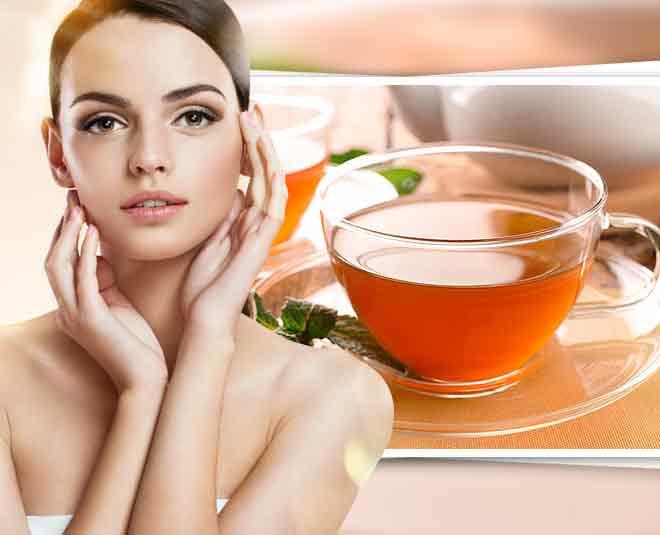 green tea main