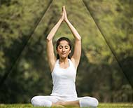 outdoor yoga health thumb