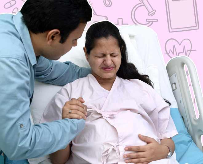 pregnany pain MAIN