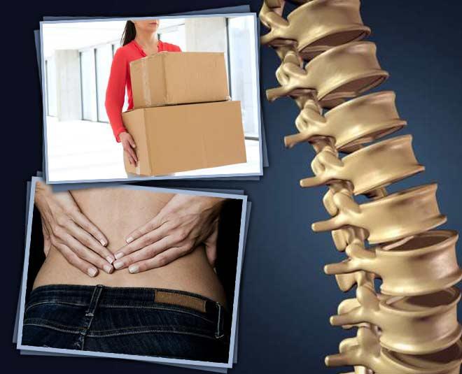 spine strength main