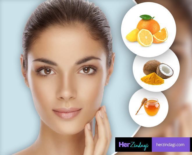 days beauty tips to get glowing skin main