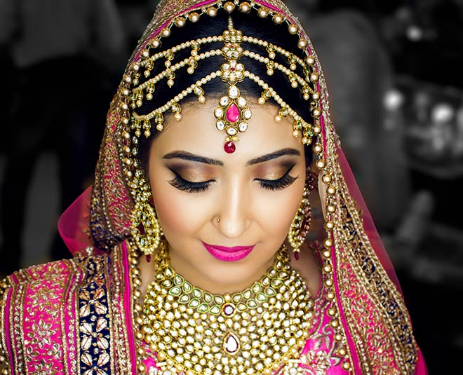 Looking For Some Useful Eye Makeup Tips Our Beauty Expert Chandni