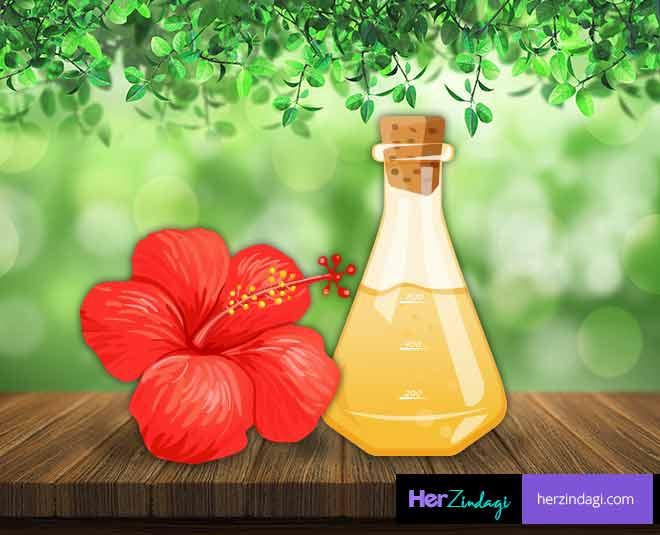 ayurvedic gulhad oil hair main