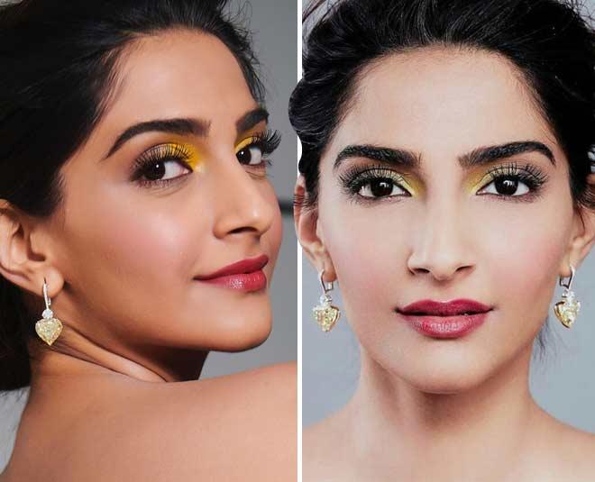 eye shadow makeup tips main