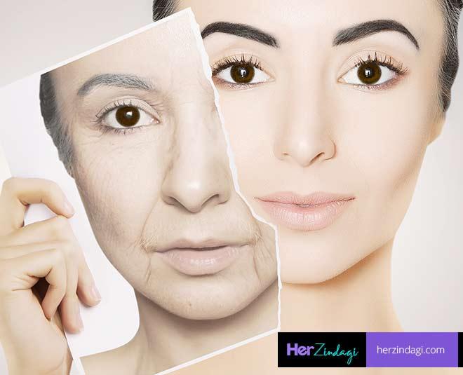 face wrinkles main