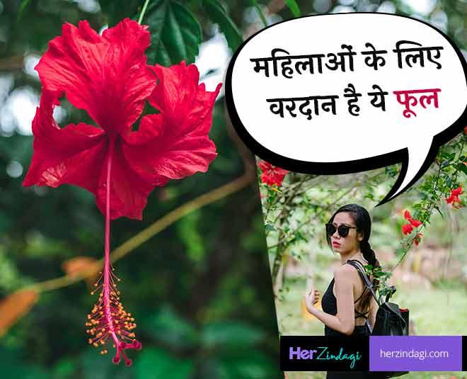 hibiscus for women main