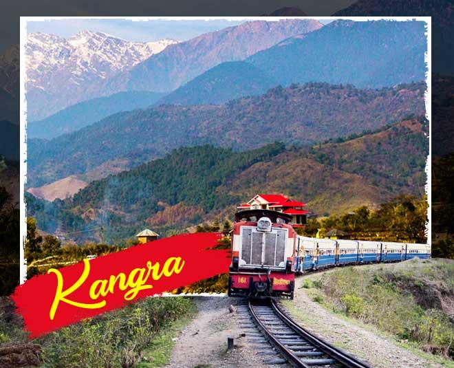 himachal kangra article