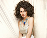 kangana ranaut curly hairs thumb