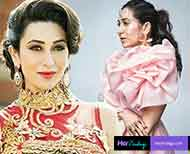karisma kapoor makeup beauty tips thumb