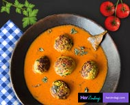 lauki kofta recipe thumb