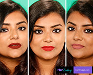 lipstick shades for monsoon makeup thumb