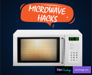 microwave hacks video thumb