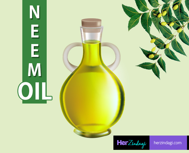 neem oil MAIN