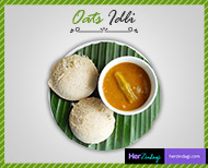 oats idli recipe video thumb