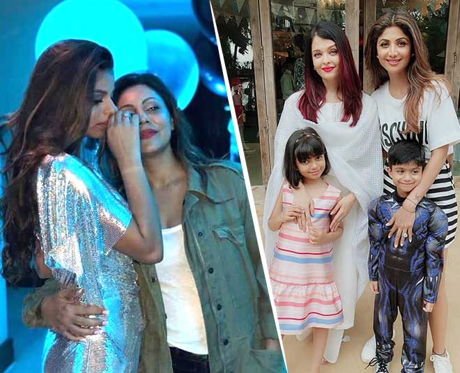 parenting like bollywood celebs article