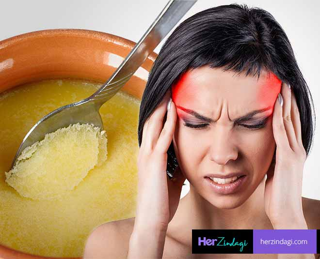 relief from migraine pain in  minutes