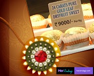 surat golden sweets THUMB