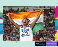 swapna burman win gold hepatathlon thumb