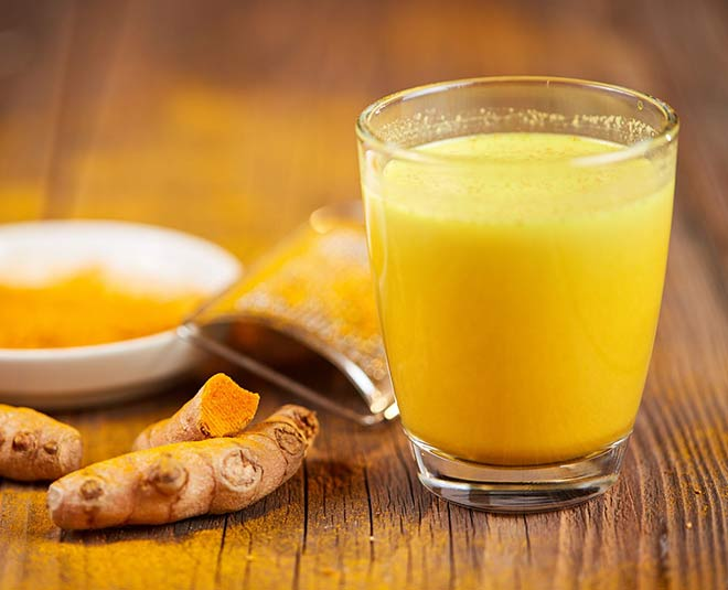 turmeric milk health main