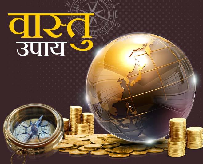 vastu tips for prosperity article