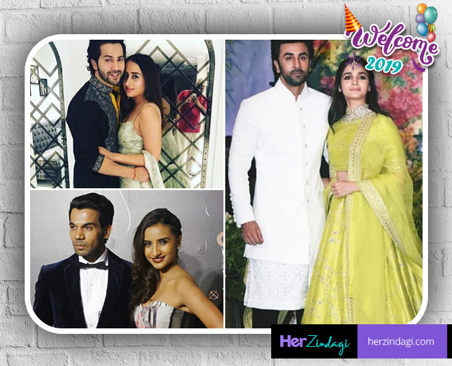 bollywood article
