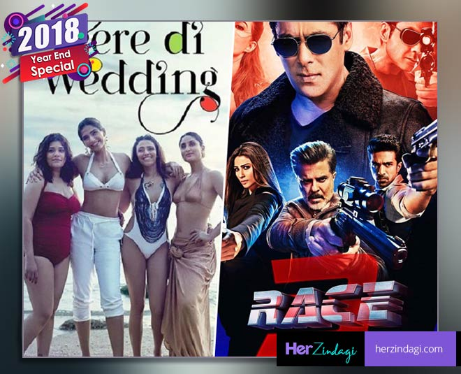 Bollywood movies  four movies to inspired to visit beautiful foreign shooting location