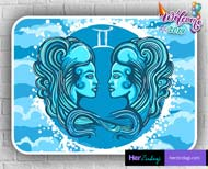 Gemini women horoscope for the year