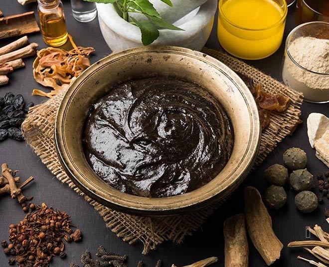 ayurveda chyawanprash homemade recipe main sukhavatibali