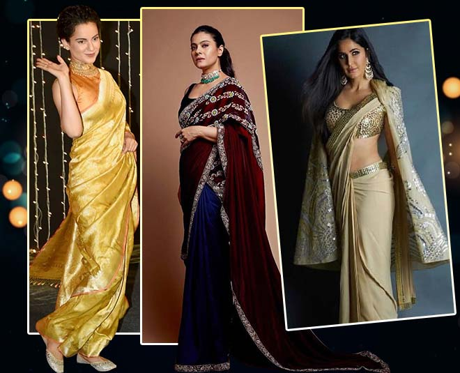 best look kajol katrina kangana article