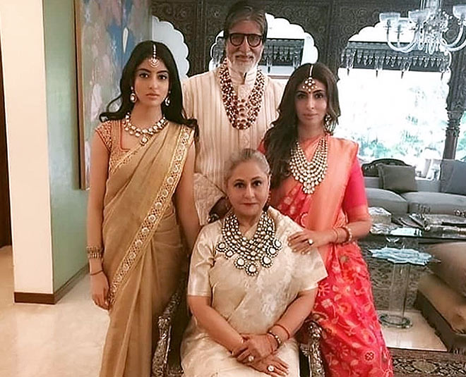 bollywood stars isha ambani wedding antilia main