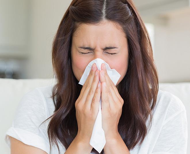 common cold health main