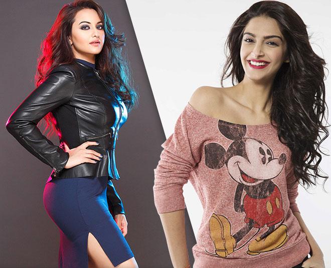 fat to fit bollywood actress main