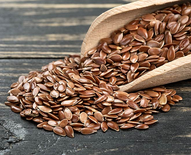 flaxseed benefits women health main